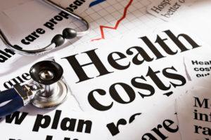H. R. 1425, State Health Care Premium Reduction Act.