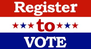 H. R. 645, Automatic Voter Registration Act.