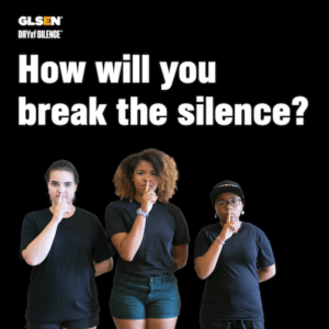 H. Con. Res. 34, Supporting the goals and ideals of GLSEN's 2019 Day of Silence in bringing attention to anti-lesbian, gay, bisexual, transgender, and queer (LGBTQ) name-calling, bullying, and harassment faced by individuals in schools.