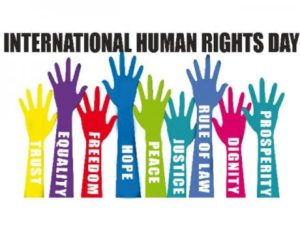 H. R. 1857, International Human Rights Defense Act of 2019.