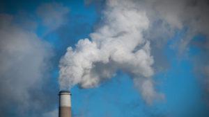 H. R. 1796, Carbon Capture Modernization Act.
