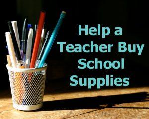 H. R. 878, Educators Expense Deduction Modernization Act.