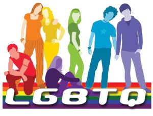 H. R. 2775, To amend the Child Abuse Prevention and Treatment Act to ensure protections for lesbian, gay, bisexual, and transgender youth and their families.