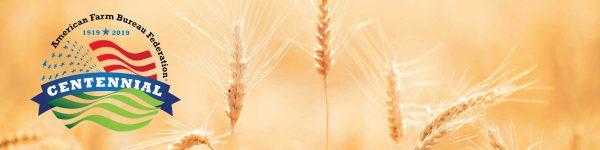 H. R. 45, Congratulating the American Farm Bureau Federation for 100 years