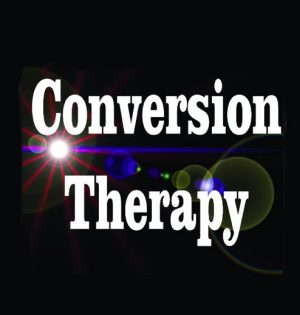 H. R. 1981, Prohibition of Medicaid Funding for Conversion Therapy Act.