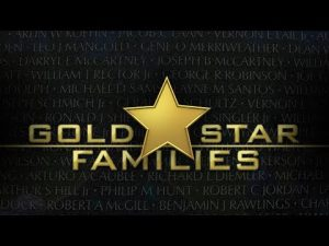 H. R. 2481, Gold Star Family Tax Relief Act.
