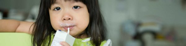 H. R. 832, Whole Milk for Healthy Kids Act of 2019