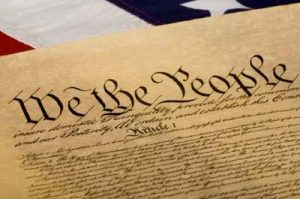 H. J. Res. 48, Proposing an amendment to the Constitution of the United States providing that the rights extended by the Constitution are the rights of natural persons only.