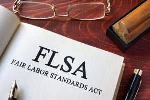 H. R. 3468, To amend the Fair Labor Standards Act of 1938 to provide that sex includes sexual orientation and gender identity, and for other purposes.