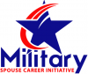 H. R. 2912, Military Spouse Hiring Act.
