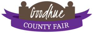 Goodhue County Fair @ Goodhue County Fairgrounds | Zumbrota | Minnesota | United States