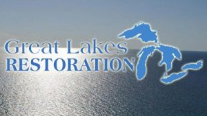 H. R. 1440, Great Lakes Restoration Semipostal Stamp Act of 2019.