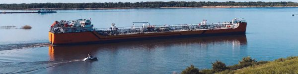 H. R. 484, Commemorating the inland waterway navigation season