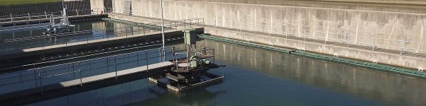 H. R. 1764, To amend the Federal Water Pollution Control Act with respect to permitting terms