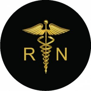 H. R. 1597, National Nurse Act of 2019.