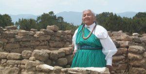 H. R. 912, Esther Martinez Native American Languages Programs Reauthorization Act.