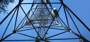 H. R. 4283, Broadband Interagency Coordination Act of 2019.