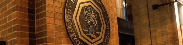 H. R. 4895, To reauthorize the Commodity Futures Trading Commission