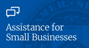 H. R. 2344, Small Business Payment for Performance Act of 2019.