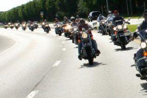 H. R. 5234, Motorcyclist Advisory Council Reauthorization Act.