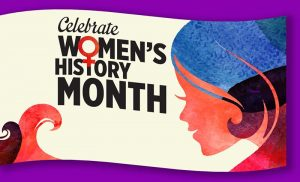 H. Res. 881, Supporting the goals and ideals of National Women's History Month.