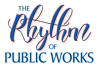 """H. Res. 969, Recognizing """"National Public Works Week""""."""