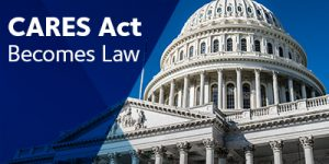 H. R. 6886, Paycheck Protection Program Flexibility Act of 2020.