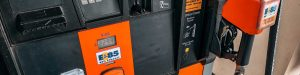 H. R. 6671, to increase the use of higher blends of biofuels