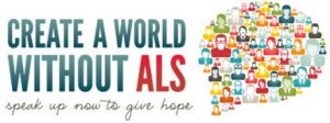"""H. Res. 970, Supporting the designation of May 2020 as """"ALS Awareness Month""""."""