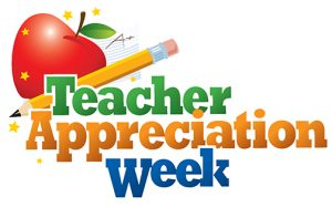 H. Res. 959, Recognizing the roles and contributions of the teachers of the United States in building and enhancing the civic, cultural, and economic well-being of the United States.