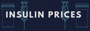 H.R. 4906 – Insulin Price Reduction Act