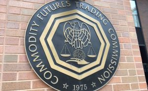 H. R. 6197, CFTC Reauthorization Act of 2019.