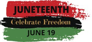 H.R. 7232 – To amend title 5, United States Code, to establish Juneteenth Independence Day as a Federal holiday, and for other purposes.