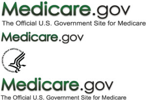 H. R. 6837, Medicare Accelerated and Advance Payments Improvement Act of 2020.
