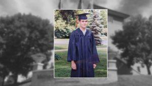 H.R. 7625 – Ryan Frascone Memorial Student Loan Relief Act of 2020