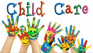 H. R. 7027, Child Care Is Essential Act.