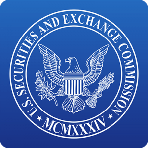 H. R. 5933, Disclosure of Tax Havens and Offshoring Act.