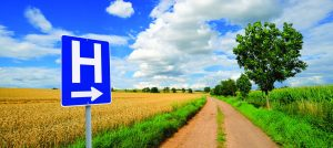 H.R. 7208 – PPP Access for Rural Hospitals Act