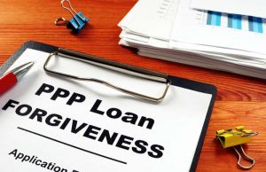 H.R. 7777 – Paycheck Protection Small Business Forgiveness Act