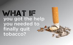 H.R. 7286 – Quit Because of COVID-19 Act