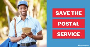 H.R. 8015 – Delivering for America Act