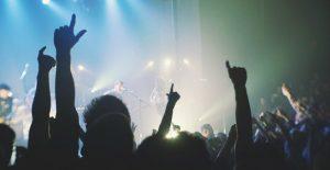 H.R. 7806 – To establish a grant program for small live venue operators and talent representatives