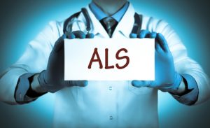 H.R. 7071 – Accelerating Access to Critical Therapies for ALS Act