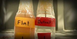 H.R. 7253 – Flint Registry Reauthorization Act