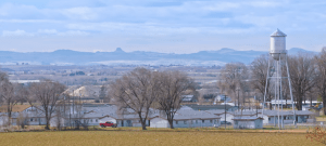 H.R. 7483 – Flexible Financing for Rural America Act of 2020