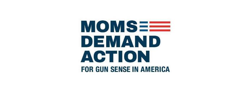Mpls ~ Statewide Membership Meeting- Moms Demand Action @ online
